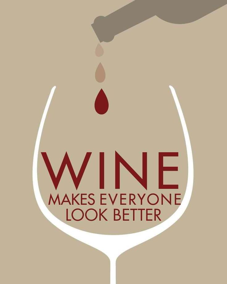 79 Best Images About Wine O On Pinterest: 222 Best Images About Quotes About Wine On Pinterest