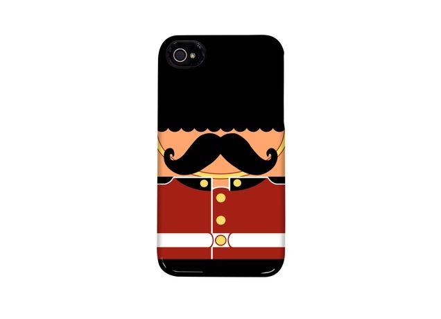 Marshalls Store Iphone  Case