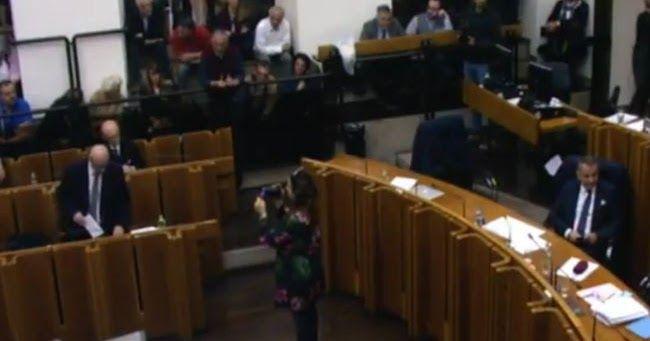 Umbria, l'assemblea ha approvato la legge regionale contro l'omotransofobia