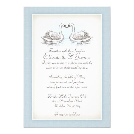 23 best Wedding Style images on Pinterest Quotes for wedding - best of invitation wording lunch to follow