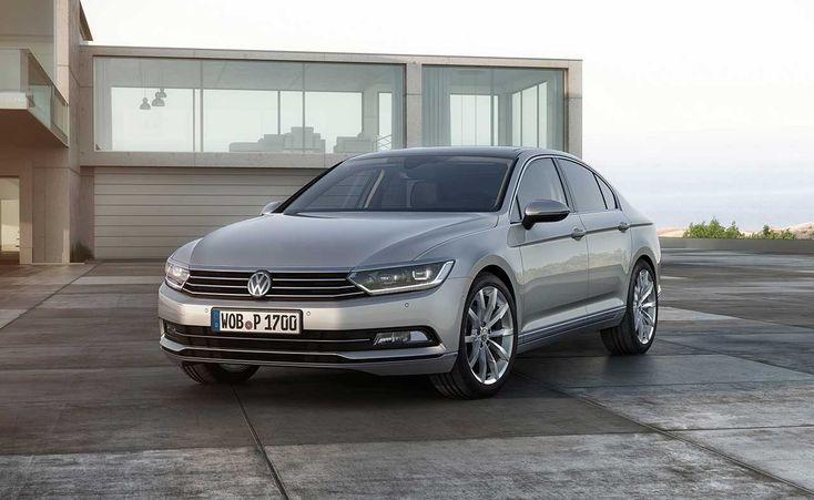 Englezii dau in judecata VW si cer compensatii pentru scandalul Dieselgate