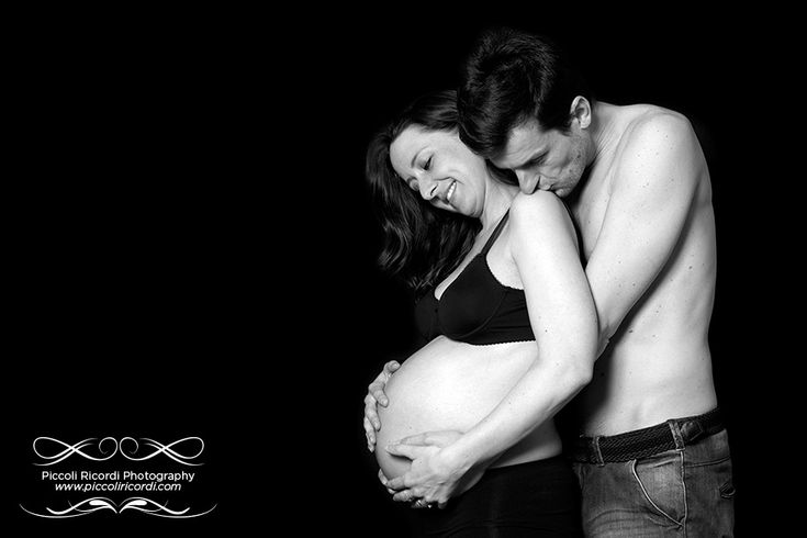 Fotografo Gravidanza Milano Pregnancy Photographer Milan Italy  www.piccoliricordi.com