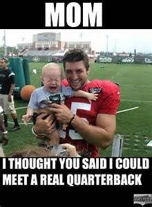 NFL Memes Sports - Bing images #ad