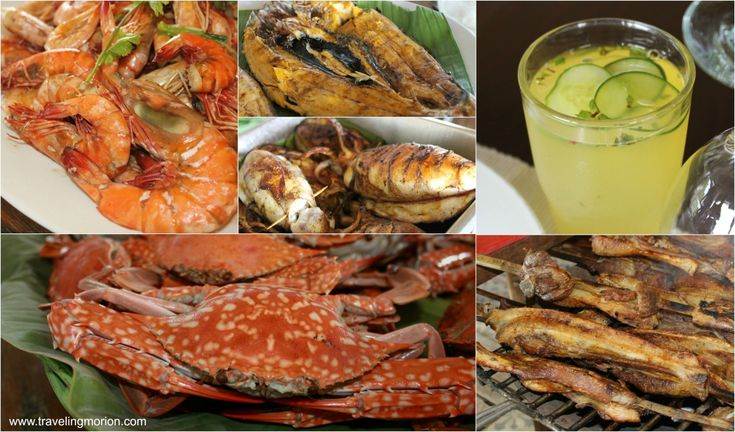 Things to do in Iloilo City