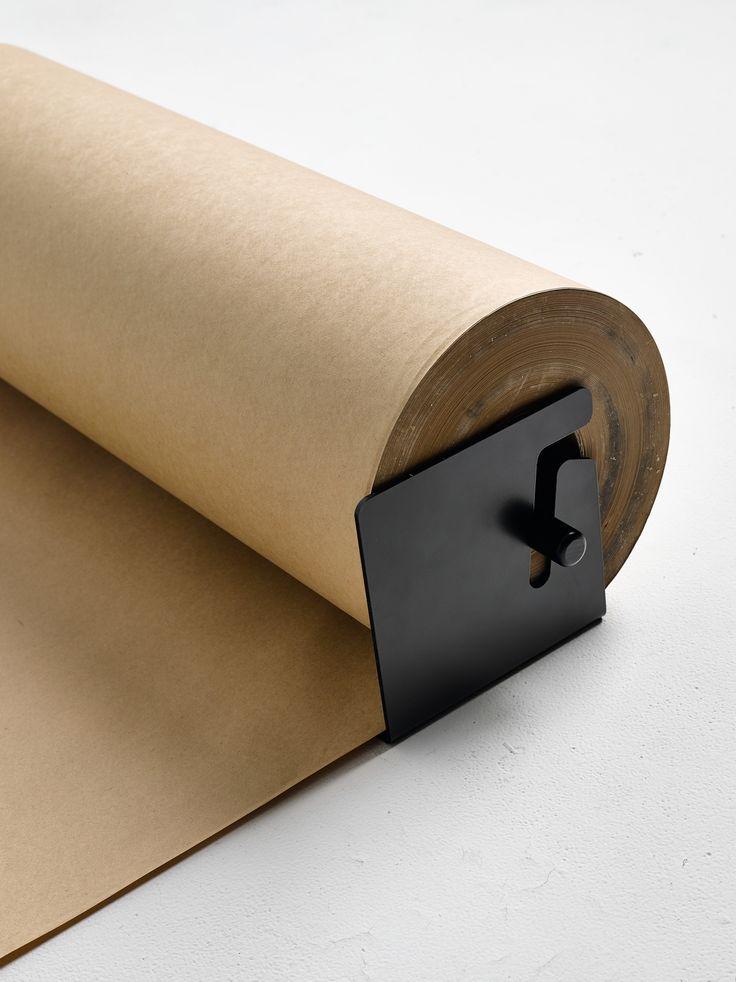Wall Mounted Paper Roller 29 best m e n u b o a r d images on pinterest | rollers, kraft