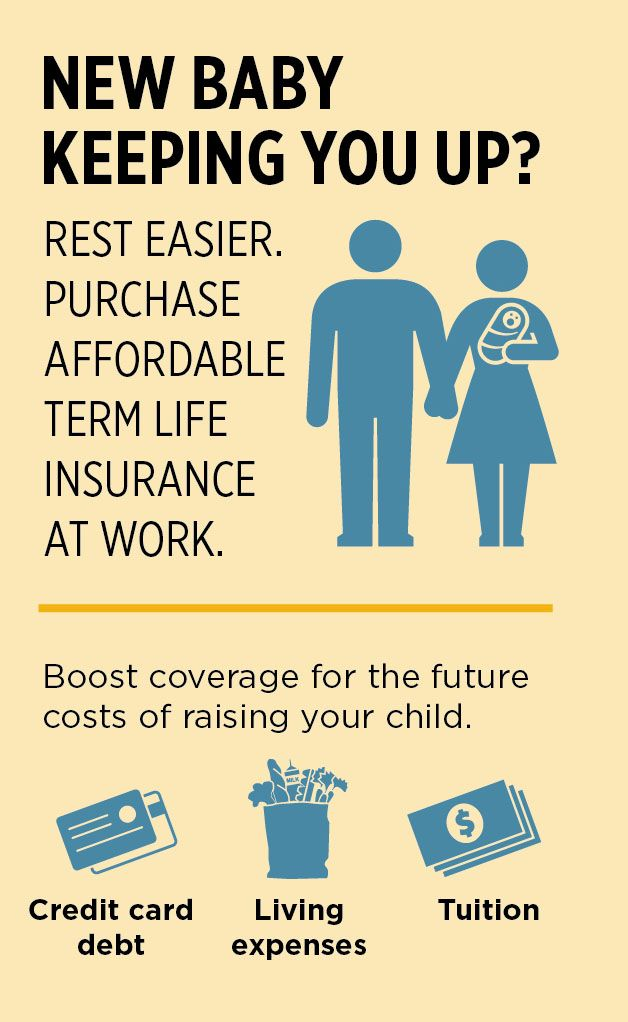 From Minnesota Life Insurance Company Life Insurance Companies