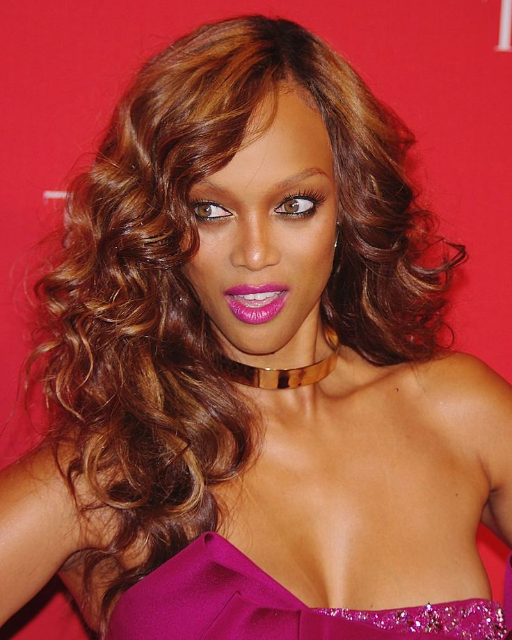 Tyra Banks Height Feet: Best 20+ Tyra Banks Feet Ideas On Pinterest—no Signup