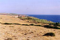 Vele Srakane #travel #visit #croatia #adriatic #sea #destination #island #sun #love2travel #mediterra #nature