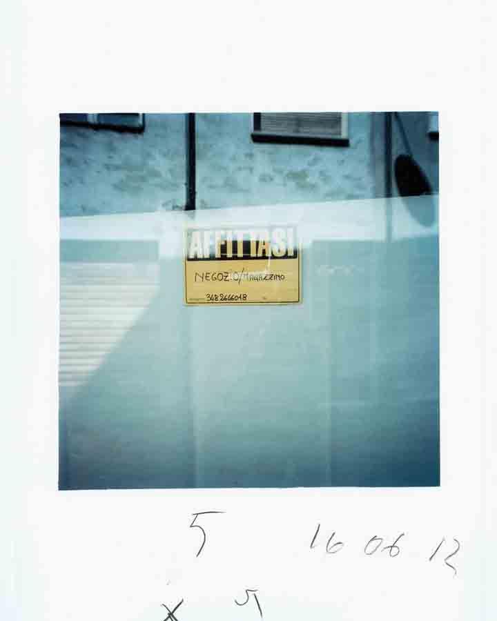 art a part of cult(ure) » Guido Guidi, la Fotografia. Intervista