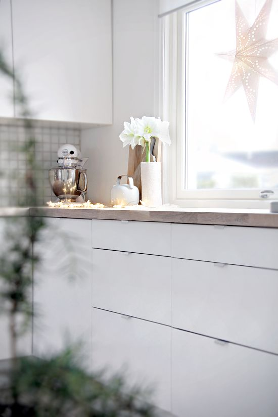 STYLIZIMO BLOG: kitchen
