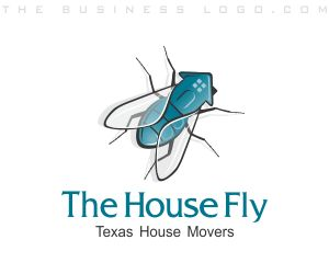 Home Improvement, Remodeling And Household Logos
