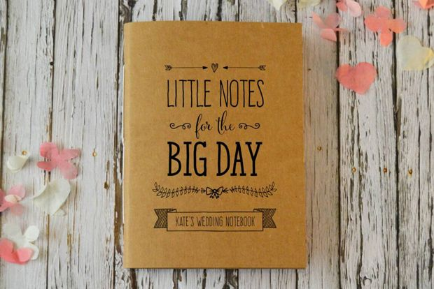 Best 25 Wedding Planning Binder Ideas On Pinterest: 25+ Best Ideas About Wedding Planning Notebook On