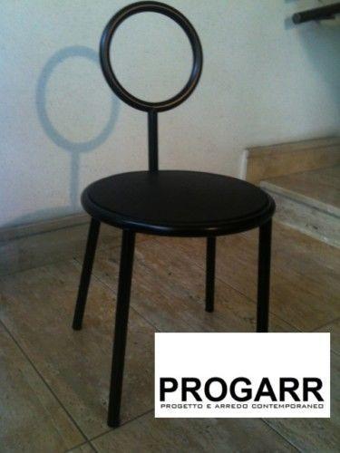 SEDIA STELLINA DESIGN ALESSANDRO MENDINI CHAIR outlet furniture