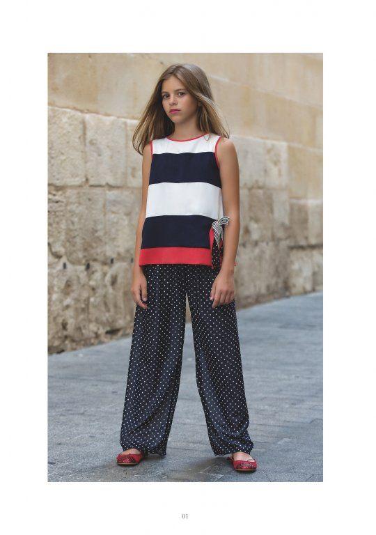 Anilegra moda para muñecas: Los vestidos marineros siempre de moda !!!