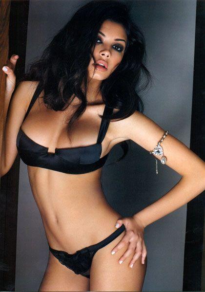 Christina Stefanidi 8 - Brosome