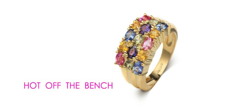 sapphire-claw-set-ring-pink-blue