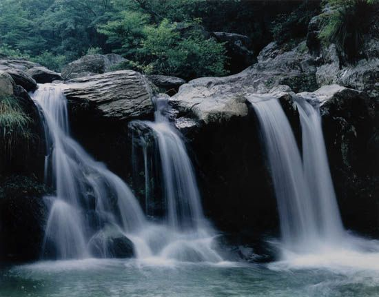 porters falls black singles Porters falls tourism: tripadvisor has reviews of porters falls hotels, attractions,  and restaurants making it your best porters falls resource.
