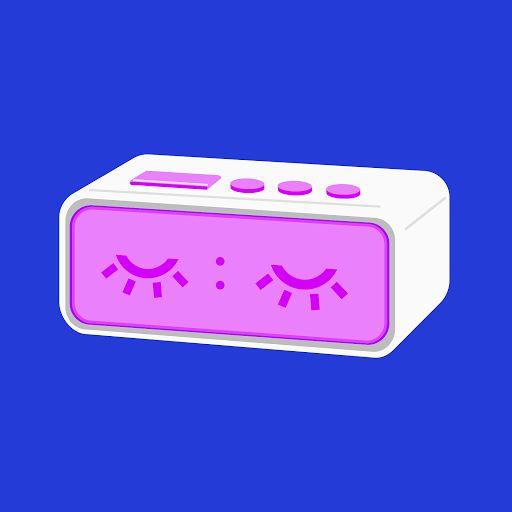 Blame - Bastille - Google Play Music