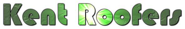 Roofers Sandwich http://www.kentroofers.co.uk/sandwich #Kent #Roofing