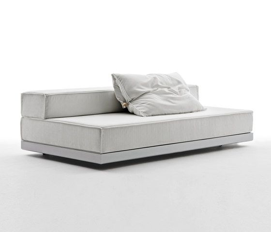 Bed & Breakfast | Sofa Bed by Saba Italia | Sofa beds