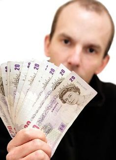 Same day cash loans are wonderful financial assistance for the borrowers to deal with unwanted cash difficulties in small tenure without any obligation and delay.