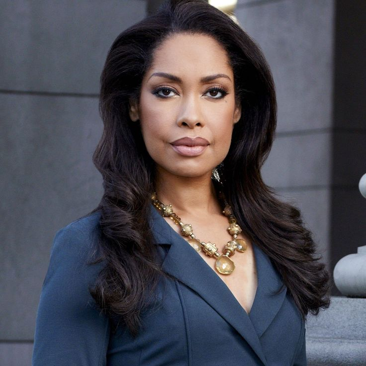 Image result for suits gina torres wardrobe