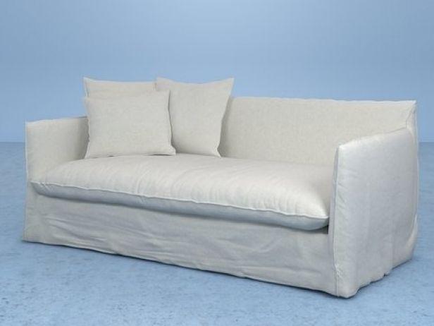 Ghost 15 Sofa 10