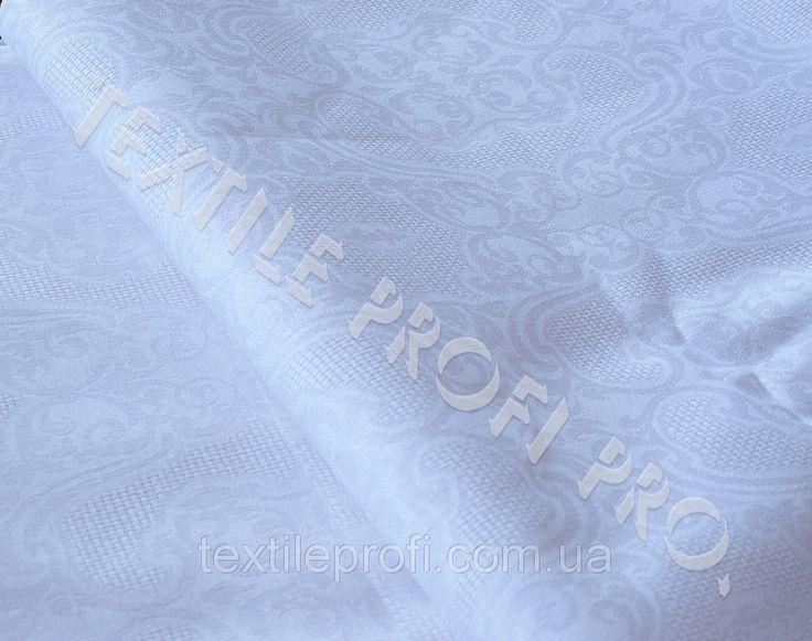 """Ткань скатертная ( лен + хлопок ): продажа, цена в Одессе. ткани для домашнего текстиля и horeca от """"Лён на любой фасон от ТЕКСТИЛЬ ПРОФИ Pro."""" - 256658591"""