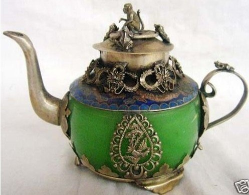 Cheap Teapots And Tea Cups | Get Discount Asian Tea Set - Online Get Best Asian Tea Set at Discount ...