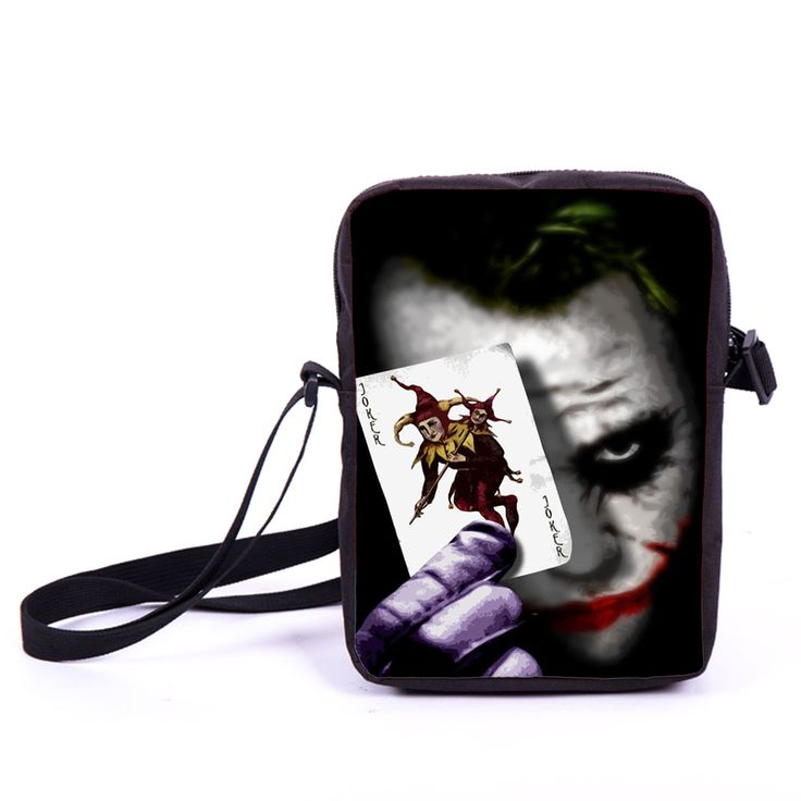 https://pl.aliexpress.com/item/Batman-The-Dark-Knight-The-Joker-Prints-Mini-Messenger-Bag-Young-Men-Women-Daily-Crossbody-Bag/32666903265.html?spm=2114.010208.3.361.HOvduu&ws_ab_test=searchweb201556_8,searchweb201602_4_10057_10065_10056_10055_10054_10069_10059_10058_10017_10070_10060_10061_10052_10062_10053_10050_10051,searchweb201603_2&btsid=670a9878-6644-4256-a3ff-de2771f2a2b1