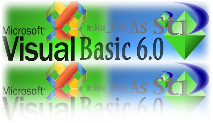 Microsoft Visual Basic 2010 (.Net) Online Courses- How to work with MS-Access 2003/2007/2010 Database
