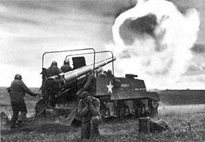 Wikipedia - 155mm-GMC-M12-France-1944.jpg