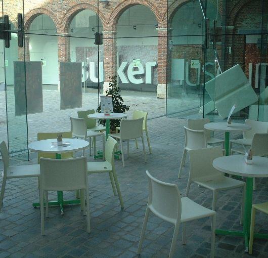 4-Tienen-suikermuseum4-indoor.JPG (530×510)