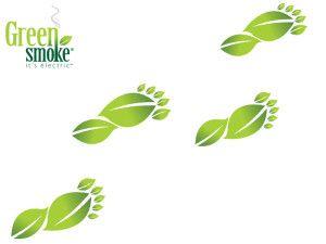 UNO-Weltumweltschutztag : Recycling von E-Zigaretten