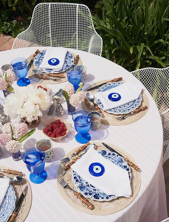 25 best ideas about bamboo plates wedding on pinterest