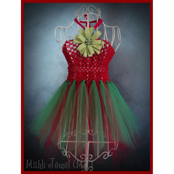 Christmas Sale 40% off store wide $18.00 GFAD1026 Mj Whimsical Fairy dress flexible size from 2 up to 4 by MahliJewelMJ on Handmade Australia