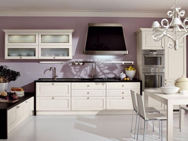 1000+ images about Cucine Classiche & Moderne on Pinterest ...