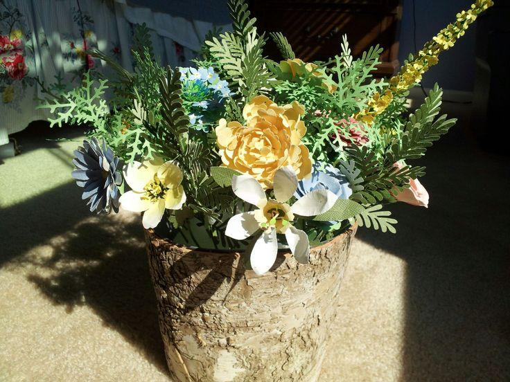 47 best flower arrangements images on pinterest