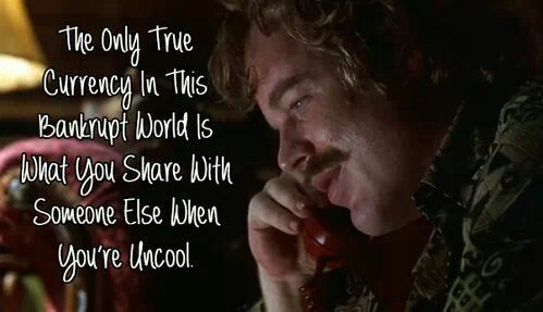 Phillip Seymour Hoffman RIP (With images) Almost famous