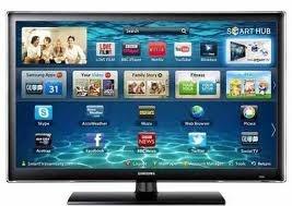 #television  #smarttv
