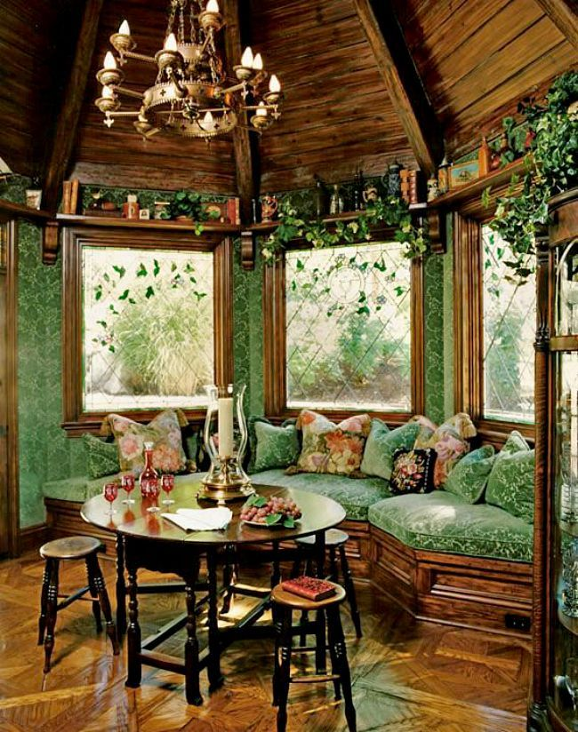 1000 images about my dream home decor on pinterest for Fairytale inspired home decor