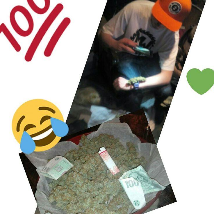 #weed #420 #dope