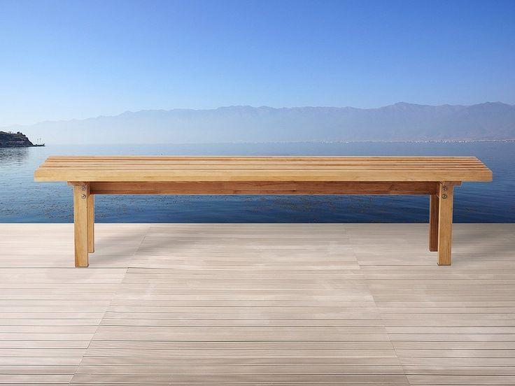 247 besten Holz Gartenbank Bilder auf Pinterest   Balkon, Gartenbank ...