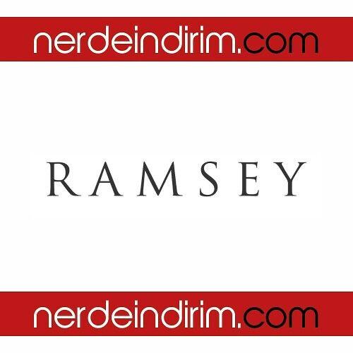 Ramsey Ceket ve Dış Giyim Modellerinde indirim + Ekstra indirim Fırsatını Kaçırmayın! #ramsey #indirim #ceket #bay #erkek #giyim #alışveriş #kampanya #sezon #discount #sale http://www.nerdeindirim.com/ceket-dis-giyim-markalari-modelleri-fiyatlari-50-20-indirim-firsati-urun4935.html