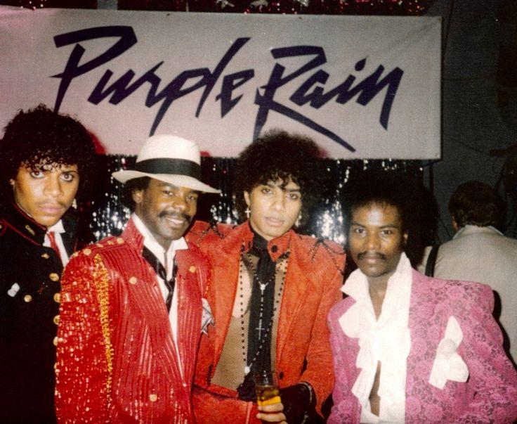 26th july 1984