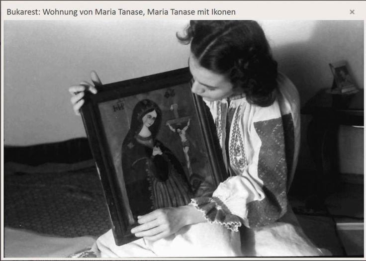Maria Tanase 4