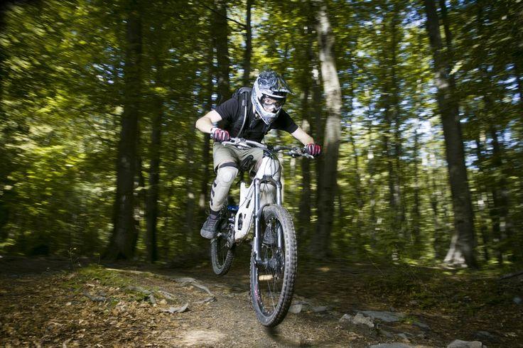 #mountainbike #love #mountainbiking #mountainbikes #mountainspots #mountainsports #travel #travelgram #travelling #xtremespots #xtremespotsgram #follow