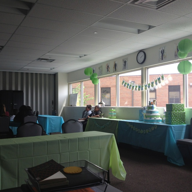 work baby shower party ideas pinterest work baby showers baby