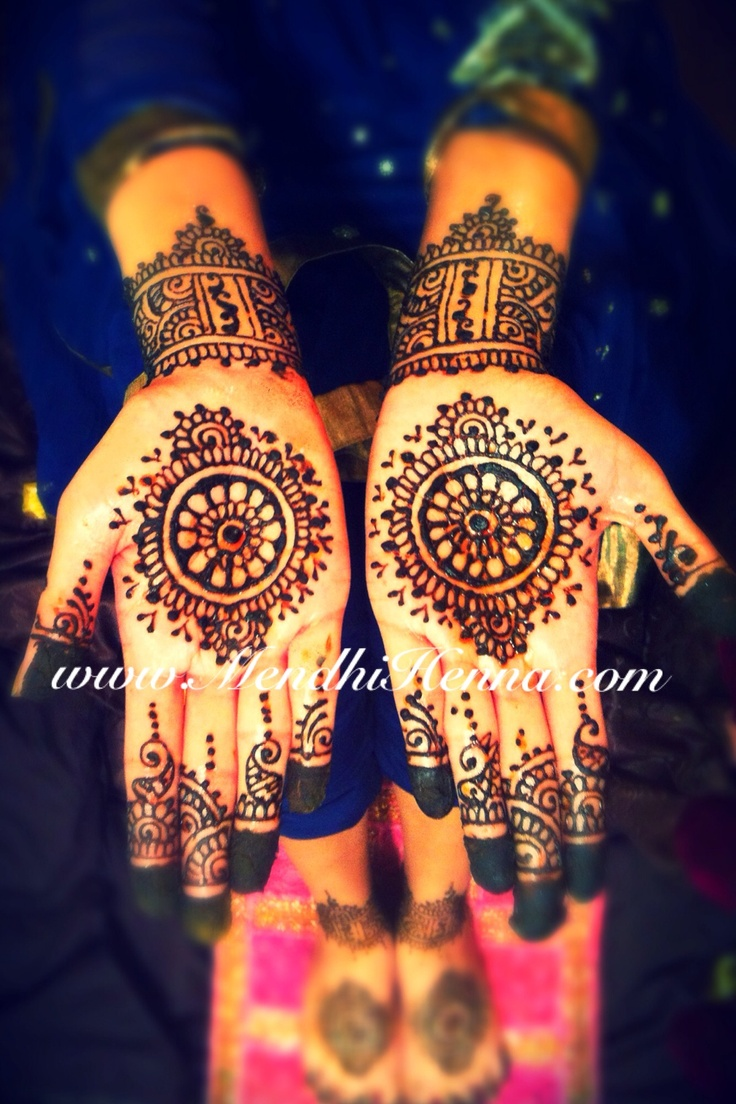 Mehndi Henna Sacramento : Best mehendi design images on pinterest henna tattoos