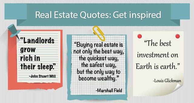 #Best inspiration to buy a #home for yourself. @madhavaramconst #realestate  http://madhavaramconstructions.com/